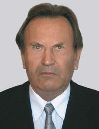 Богачёв Иван Андреевич
